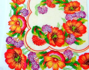 Paper Napkin Tissue Decoupage Pn 238 pn 44 peonies price is for one napkin paper