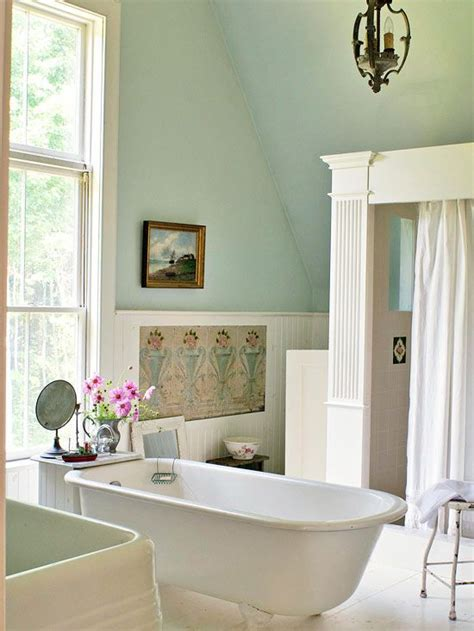 images  country bathrooms  pinterest