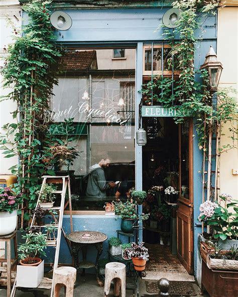 cafe design tumblr 5608 best storefronts images on pinterest restaurants