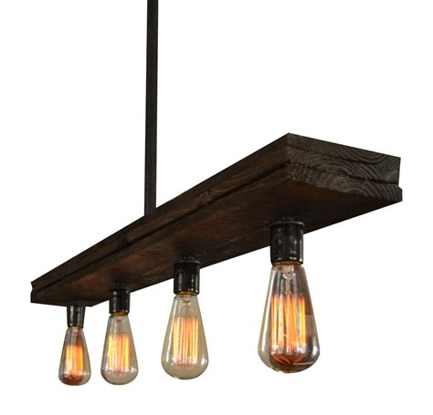 Farmhouse Ceiling Light Fixtures Lighting Farmhouse Lighting Ceiling Fixture Light Home