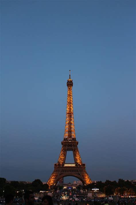 paris france bridge free photo on pixabay free photo eiffel tower paris architecture free image