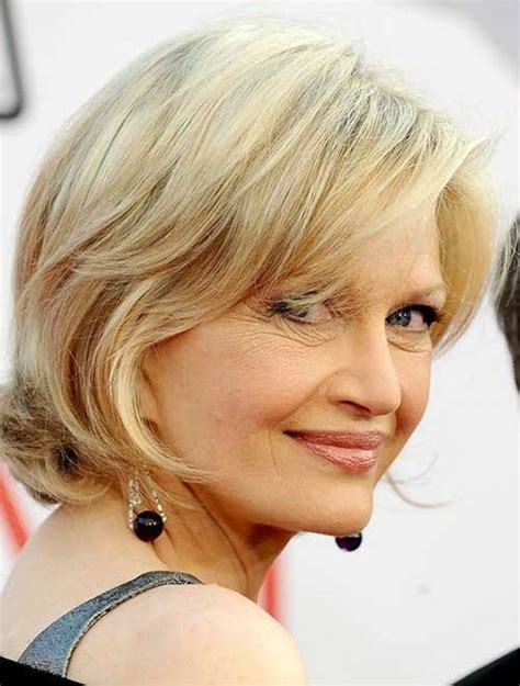 layered bob women over 50 layered bob hairstyles for over 50 bob hairstyles 2017