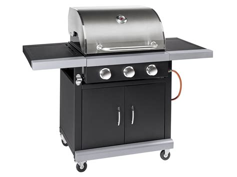 Grille Lidl by Grill Chef By Landmann Plynov 253 Gril Lidl Shop Cz