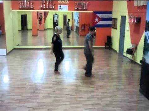swing ballo di gruppo ballo di gruppo estate 2013 tiburon napoletano bonus by