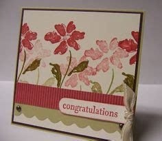Ruby River Gift Card - card inspirations on pinterest 3685 pins
