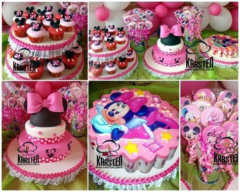 moldes para gelatina de minnie torta gelatina galletas cupcake 180 s de minnie mouse 3d