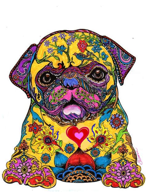 pug pop best 25 pug pop ideas on pet drawings illustration and pop