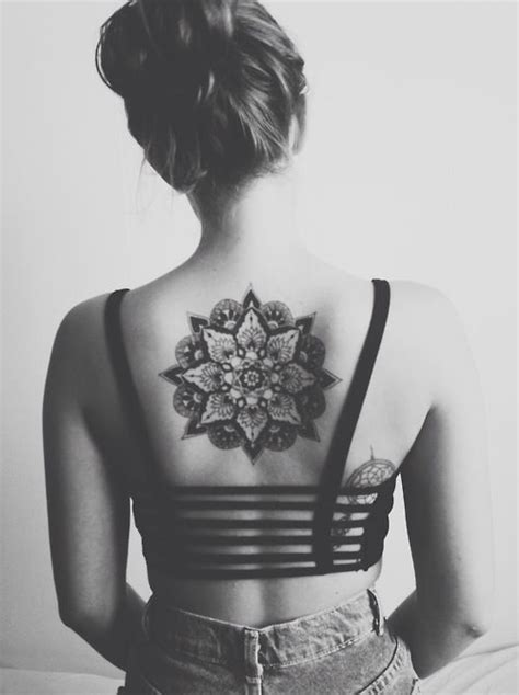 back tattoo ideas for females 35 ultra sexy back tattoos for women