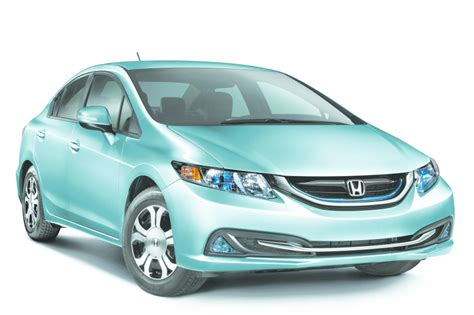 Shockbreaker Gas Yss G Plus New Model For Nmax honda boosts fuel economy of civic hybrid for 2014 prices range from 24 635 27 335 drive
