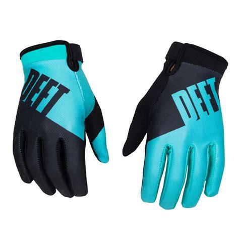 T Shirt Thor Motocross Green 002 Zero X Store 37 best images about moto gear on gloves deus