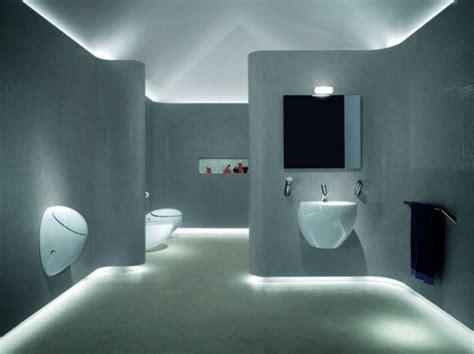 badezimmer ideen luxus luxus badezimmer 40 wundersch 246 ne ideen