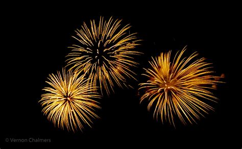 new year 2015 fireworks canon news 2018 new year 2015 fireworks cape town