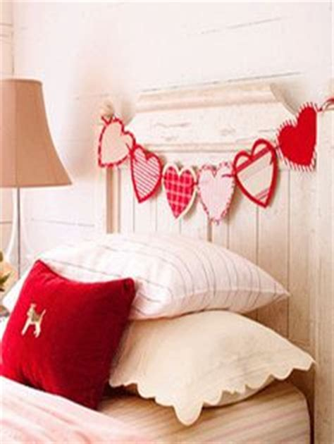 valentines day home decorations 1000 images about valentine s day decorating on