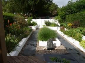 Contemporary Backyard Landscaping Ideas Modern Backyard Garden Design 800 215 600 127209 Hd Wallpaper Res 800x600 Desktopas