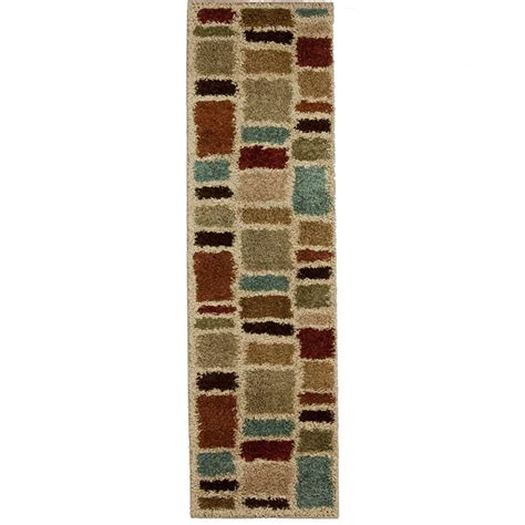 orian rugs moodie blues multicolor 7 ft 10 in x 10 ft orian rugs moodie blues multicolor 1 ft 11 in x 7 ft 5