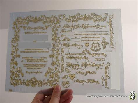 letterpress wedding invitations boston 14 best diy letterpress images on typography letterpresses and paper mill