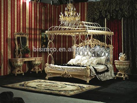 Eastern King Bedroom Set traditional victorian luxurious eastern king size bedroom