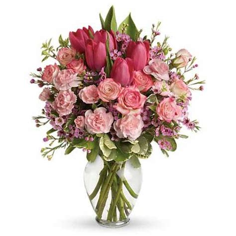 Next Day Flowers by Flower Delivery Next Day Flowers Ideas For Review