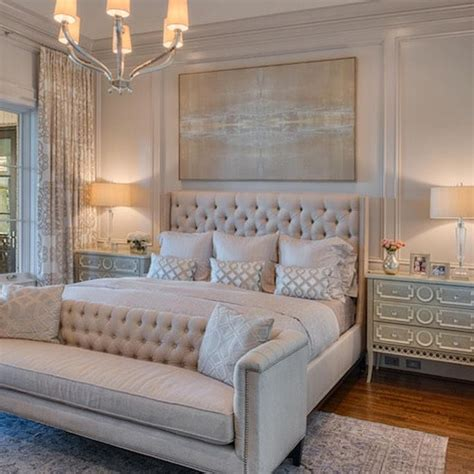 luxury bedroom decorating ideas iroonie com luxurious bedrooms home design