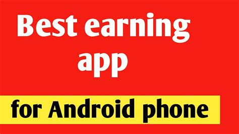 How To Make Money Online At A Young Age - earn money online new best app for everyone yonomy young earning economy by