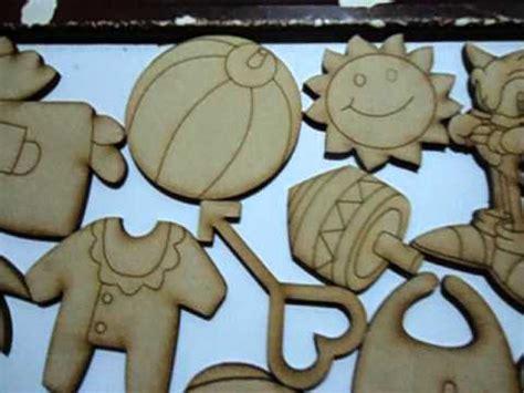 Encantador  Trabajos Manuales En Madera #4: Hqdefault.jpg