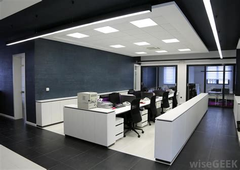 commercial interior design what is commercial interior design with pictures