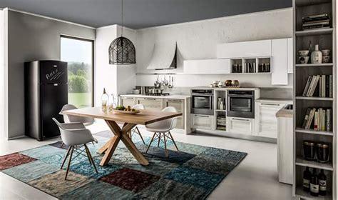 arredamenti corbetta arredamenti pianta 36 photos furniture viale della