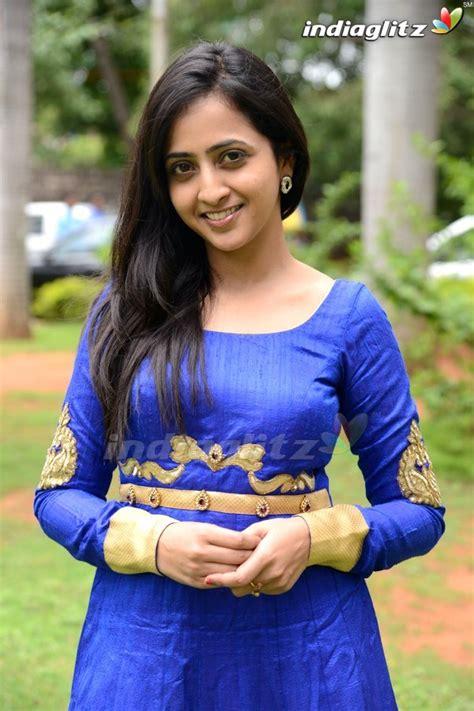 telugu lasya photos lasya telugu actress image gallery