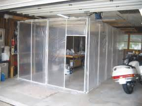 home paint booth painting ideas automotive spray