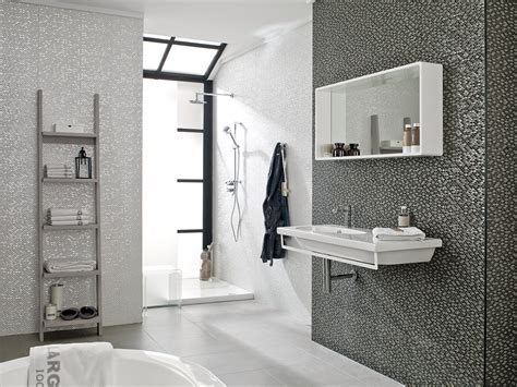 Ceramic Tile Ideas For Bathrooms by Nouveau Carrelage De Salle De Bains Nouvelle D 233 Co