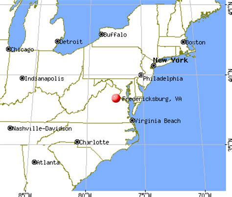us map virginia chancellorsville va on us map 2017 2018 best cars reviews