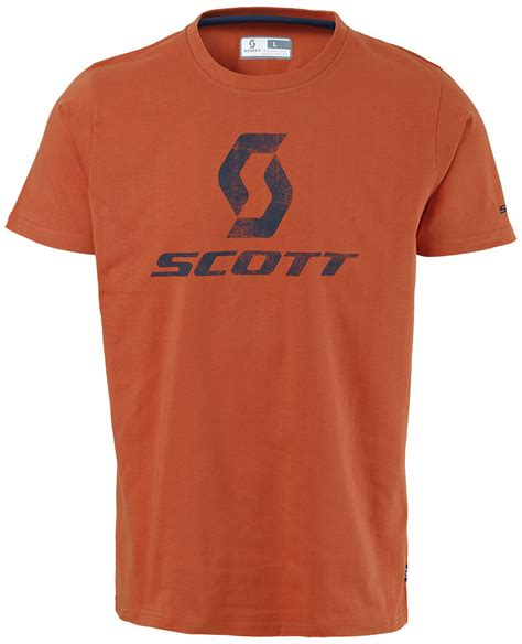 Tshirt Scoot casual 10 icon s sl t shirt outlet store