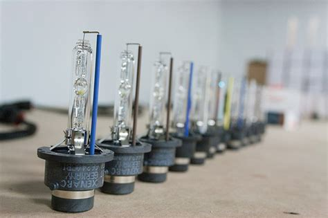 the ultimate d2s bulb test hidplanet the official