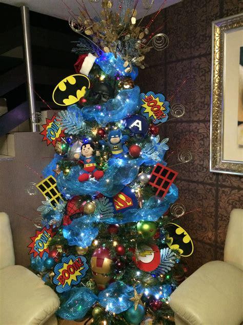 arbol de navidad infantil arbolitos de navidad infantil de heroes curso de