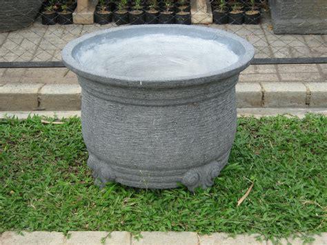 Pot Bunga 17cm Pot Tanaman Hias Grosir Murah Hijau Plastik 17 Cm pot ukuran besar jual pot jual pot tanaman jual pot tanaman murah jual pot tanaman
