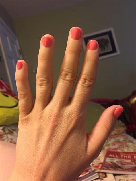 Manicure Pedicure Di Nail Plus cedar nail spa 38 foto e 66 recensioni manicure