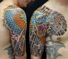 tattoo meaning protector 1000 images about tattoo on pinterest koi dragon