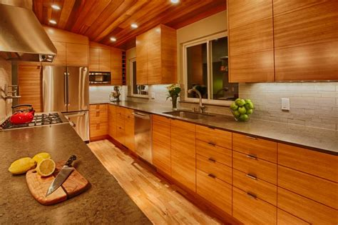 custom doors for ikea kitchen cabinets semihandmade custom doors and fronts for ikea