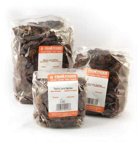 Promo O Nuts Organic Chia Seeds 250gr raisins lexia seedless from real foods buy bulk wholesale