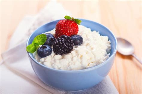 Amino Acids In Cottage Cheese by 8 Foods That Skyrocket Your Metabolism For Weight Loss