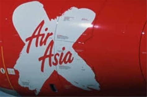 airasia kuala lumpur jeju air asia x to launch kl jeju route on dec 12 business