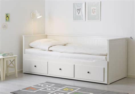 divani per bambini ikea divani per bambini ikea cameretta a ponte con divano