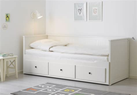 divani per bambini ikea divani per bambini ikea letti singoli per bambini ikea