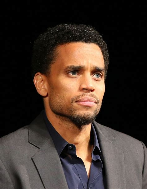 michael ealy the perfect guy michael ealy plays a crazy ex boyfriend in the perfect