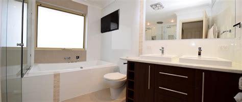 Bathtub Adelaide by Gallery