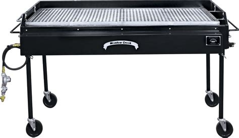 best gas barbecues outdoor propane flat top grill outdoor ideas