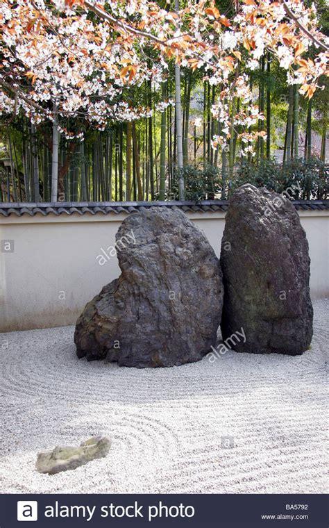 edible japanese zen rock garden the dieline packaging