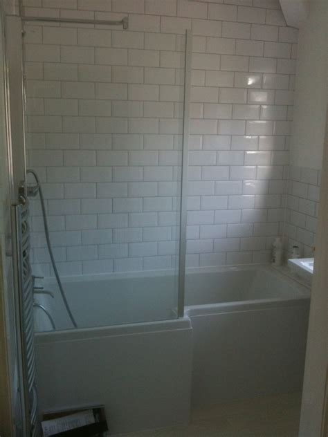 Bathroom Fitters Southport Southport Bathrooms 94 Feedback Bathroom Fitter