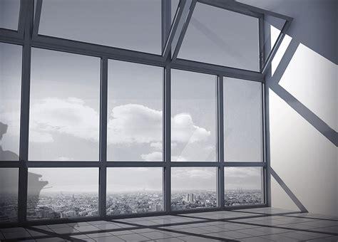 Holzfensterbänke Innen Preise by Bodentiefe Fenster Kosten Bodentiefe Fenster Ma E Und