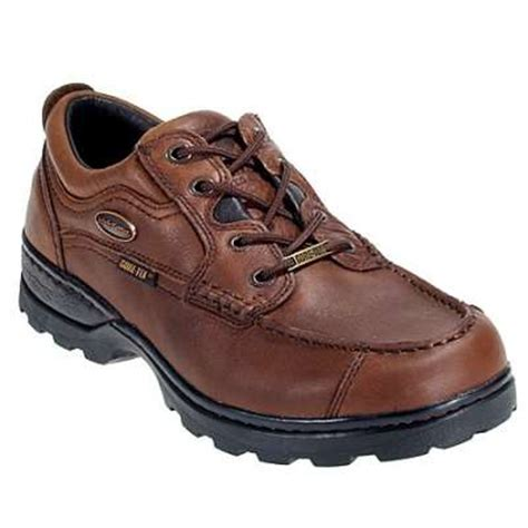 setter oxford shoes s setter 2856 soft paws oxford shoes